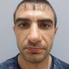 Валерий, 35, г.Нижний Новгород