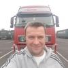 Илья Донецк, 42, г.Брухзаль