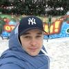 Кирилл, 27, г.Северодвинск