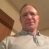Вадим, 53, г.Белгород