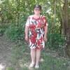 Елена, 59, г.Рышканы