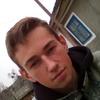 саша, 20, г.Шумское