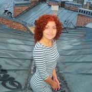 Елена, 30, г.Кириши