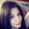 Марина, 35, г.Мурманск