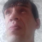 Сергей 39 Тайшет