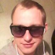 Александр, 27, г.Нижнеудинск