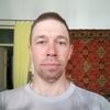 Владимер, 34, г.Вознесенск