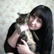 Екатерина, 28, г.Яранск