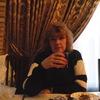 ирина Хрепенкова, 51, г.Сочи
