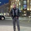 Руслан, 27, г.Ростов-на-Дону