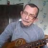 Yan, 67, г.Иркутск