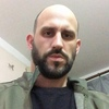 Хуан, 34, г.Баку