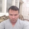Marlen, 45, Termez
