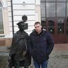 Артем Дупанов, 27, г.Гомель