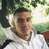Тарас, 27, г.Ильинцы