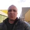 Дима, 32, г.Мариуполь
