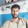 naveed, 30, г.Карачи