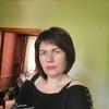 Светлана, 42, г.Минеральные Воды