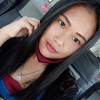 Jarame, 23, Cebu City