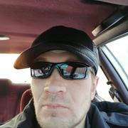 Михаил, 40, г.Райчихинск