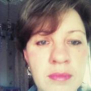 Ольга, 52, г.Миллерово