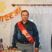 Александр, 58, г.Тотьма