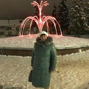 Наталья, 56, г.Бежецк