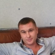 Василий 38 Самара