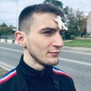 Oleg, 68, г.Тихвин
