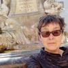 Ирина, 55, г.Оренбург