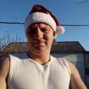 Сергей 30 Ейск