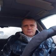 Сергей 54 года (Весы) Вязьма
