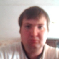 Jurii, 34 года, Козерог, Нарва