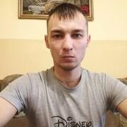 (((  ДЕНИС 27 Киселевск