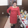Светлана Куршина, 30, г.Вознесенское