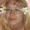 Людмила, 47, г.Михнево
