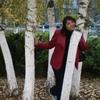 Elena, 42, г.Новомиргород