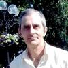 СЕРГЕЙ, 61, г.Барышевка