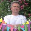 Эдуард, 54, г.Краснодон