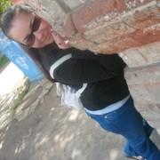 Кристина 30 лет (Близнецы) Сарапул