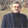 Саша, 66, г.Ковров