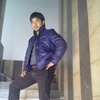 Мурат Алмуратов, 31, г.Шахрисабз