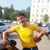 Валек Малой, 26, г.Нижний Новгород