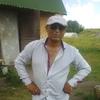 ибрагим, 40, г.Челябинск