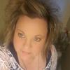 Lisa, 40, г.Омаха