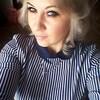 Татiana, 36, г.Волгодонск