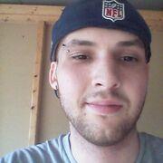 Taylor henshaw, 26, г.Манассас