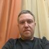 Mihail, 36, Nizhny Tagil