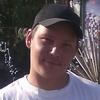 Вячеслав, 28, г.Назарово