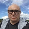 Виктор, 54, г.Когалым (Тюменская обл.)
